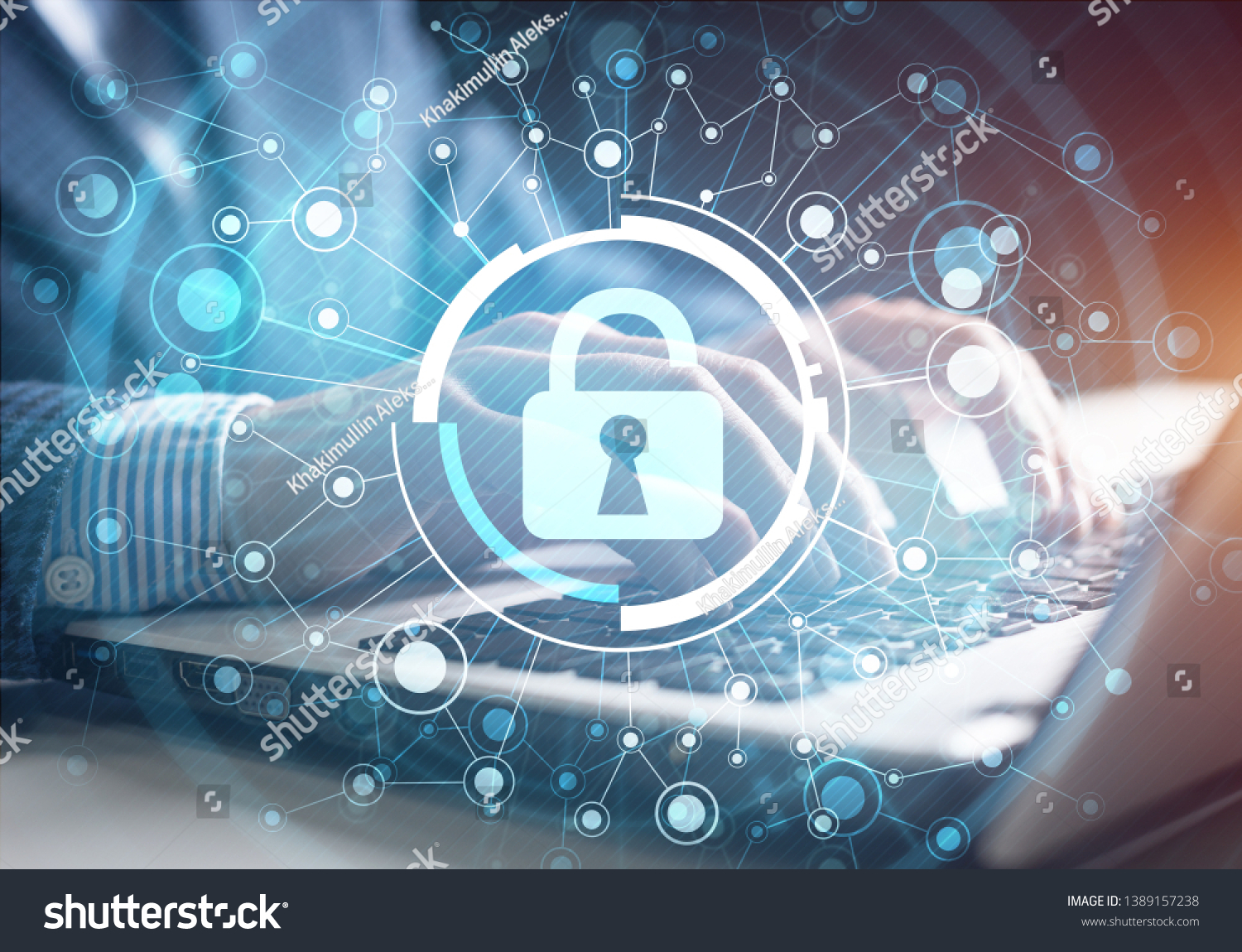 What Is Cybersecurity And Why You Need To Learn It