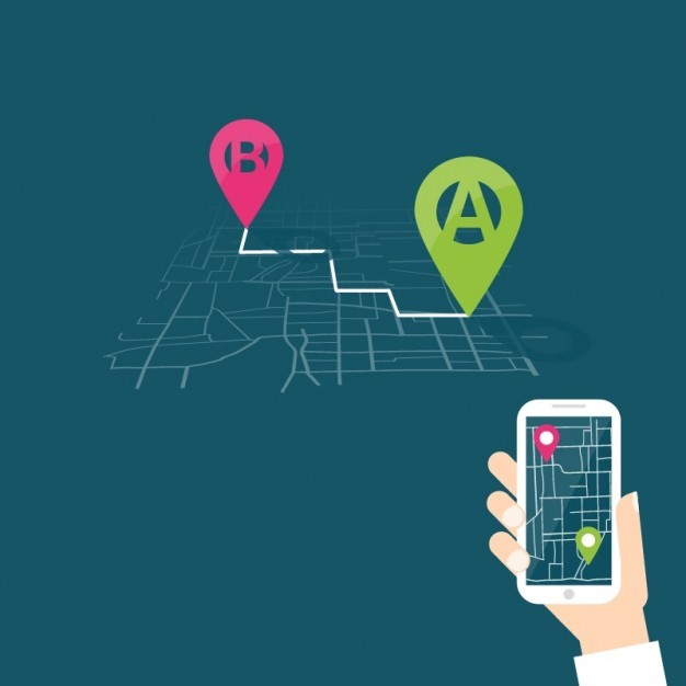Reasons Why the Construction Industry needs GPS Tracker