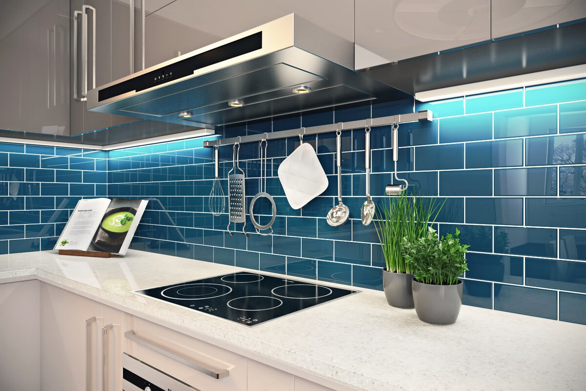 Photo of 5 Reasons To Consider Subway Tiles – Some Useful Tips