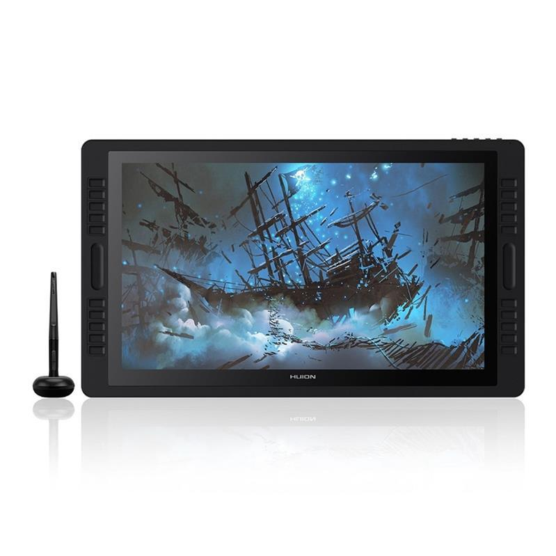 Photo of Graphic Pen Tablet – Is It Suitable For Photoshop?