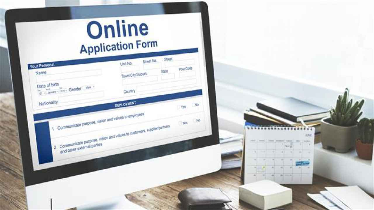 Photo of UPSC Online – Everything From Application Process To Exam Details
