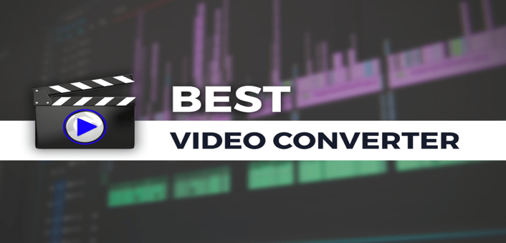 Photo of Top 3 Best Video Converters Software Reviewed In 2020