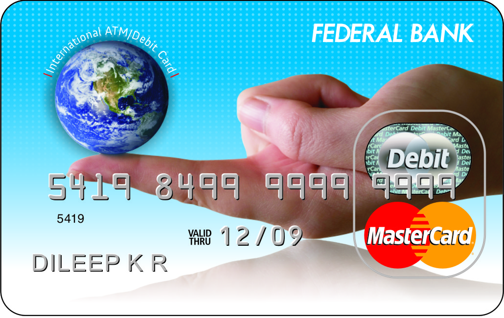 Photo of Things To Know How To Block Federal Bank ATM Card?