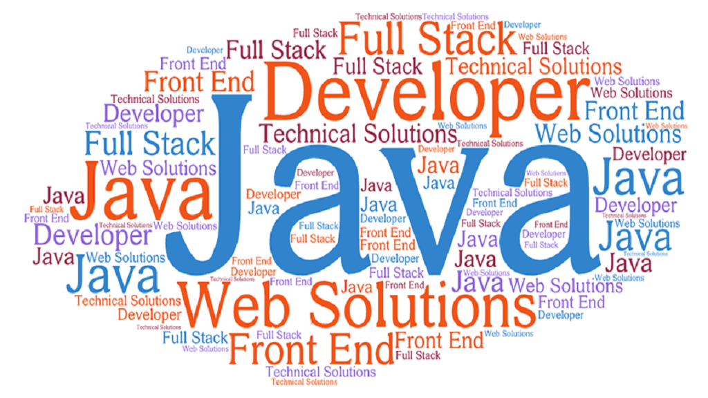 Photo of 5 Career Opportunities As A Java Developer