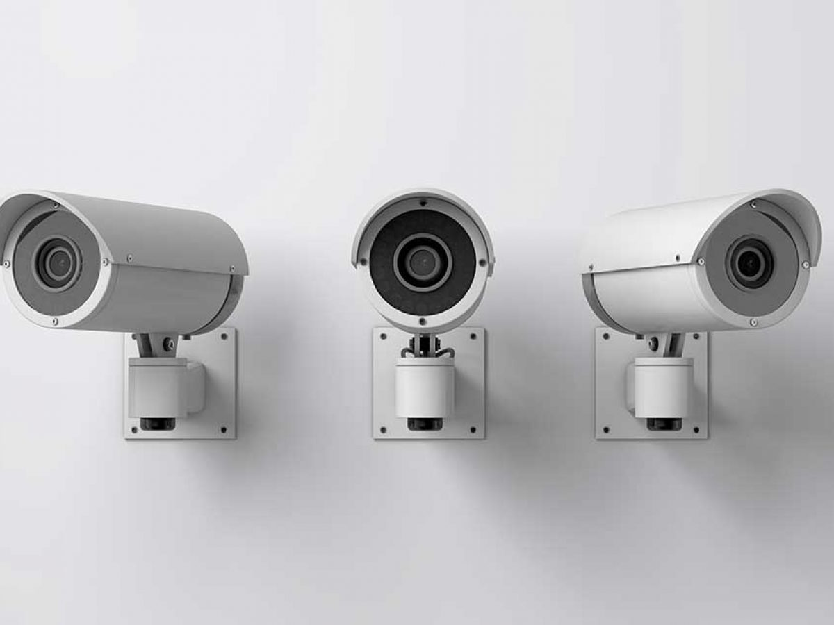 Photo of Choosing The Best CCTV Option For Your Company