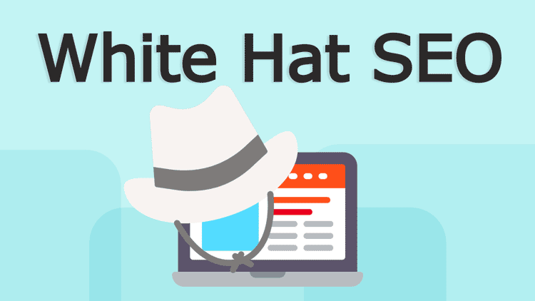 Photo of Does Your SEO Reseller Use White-Hat Techniques