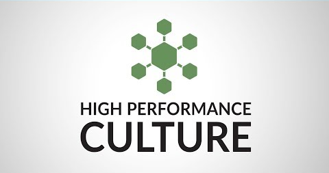 Photo of 3 Qualities Of High-Performance Work Cultures
