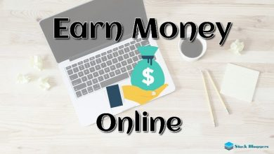Photo of 4 Most Important Things You Need To Have To Earn Money From Online