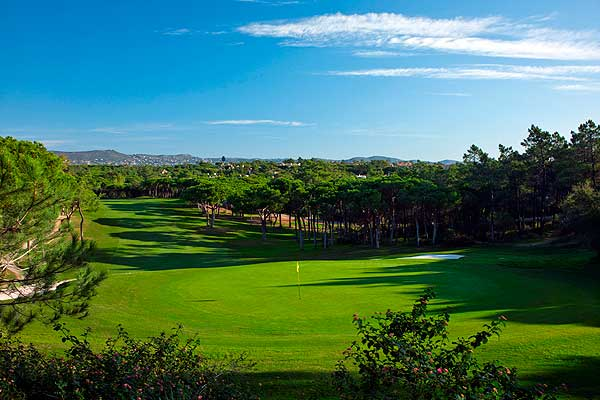 Photo of Best Golf Holidays In The Algarve