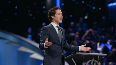Photo of Lakewood Church & 6 things About Joel Osteen Including Net Wealth And More