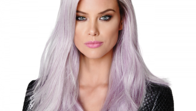 Photo of How To Choose The Best Wig for You!
