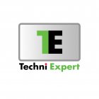 Photo of Techni Expert