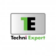 Photo of Techni Expert