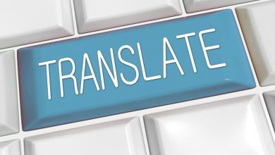 Photo of Your Guide To Finding The Best Freelance Russian Translators