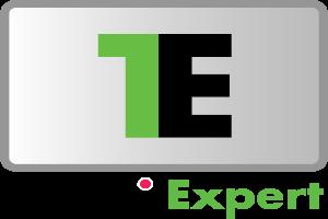 Techni Expert
