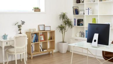 Photo of Mark Roemer Oakland Shares How To Pick The Best Furniture To Transform Your Office