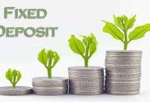 Photo of Know About Top Fixed Deposit Interest Rates In 2020
