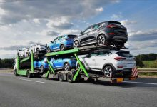 Photo of What To Consider While Looking For A Car Shipping Company?