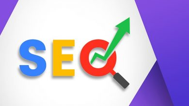 Photo of Role Of SEO In Inbound Marketing