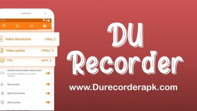 Photo of DU Recorder APK Download | Best Screen Recorder For Android And iOS