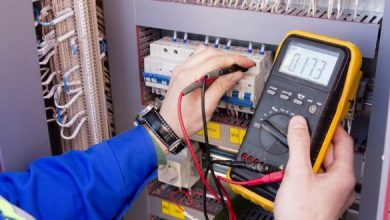 How much does an electrician cost in Ireland, Dublin?