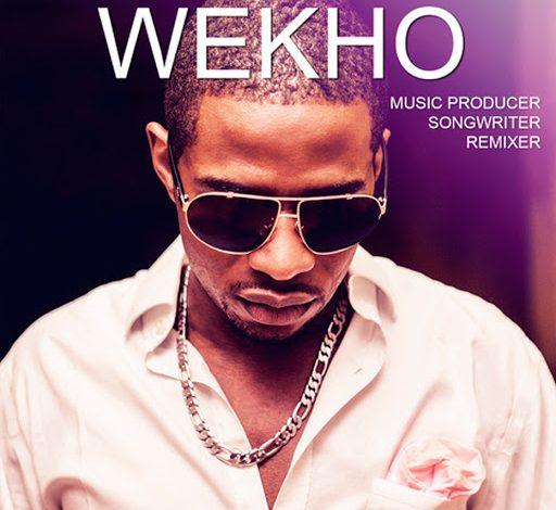wekho