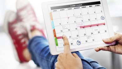 7 Tips to Create an Efficient Work Schedule