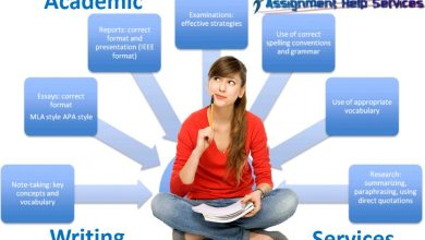 """Get the service of """"Write my Dissertation Topic with Titles"""" by myassignmenthelp.net:"""