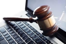 The Best Online Criminal Justice and Criminology Degrees